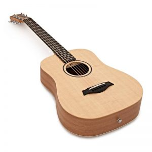 guitar Taylor Baby BT1