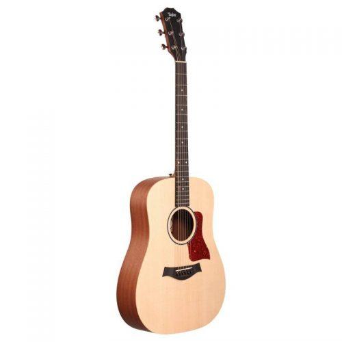 guitar Taylor Big Baby