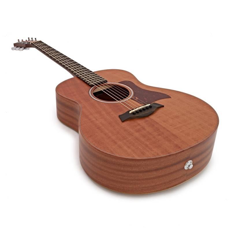 guitar Taylor GS Mini Mahogany