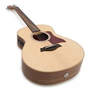 guitar Taylor GS Mini-e Walnut
