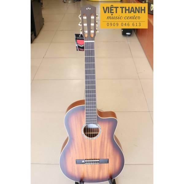 guitar classic Cordoba C4-CE