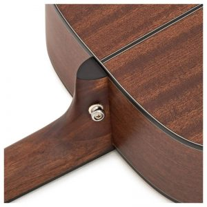 lung dan guitar Takamine GD10-NS