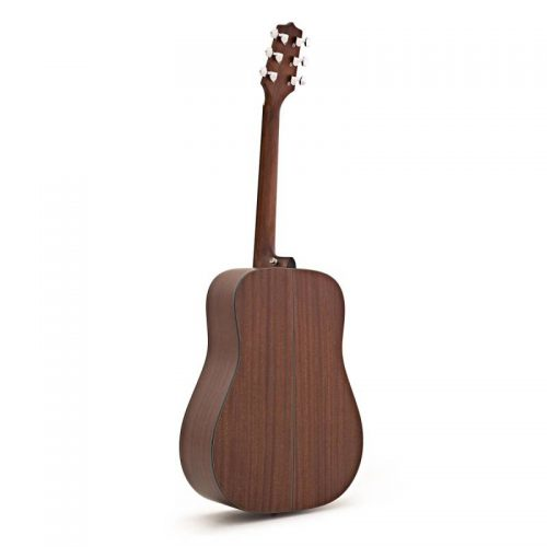 mat dan guitar Takamine GD10-NS