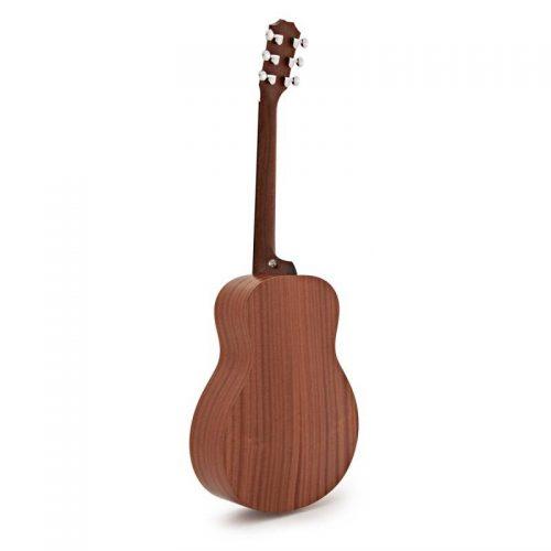 mat san guitar Taylor GS Mini Mahogany