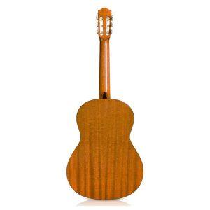 mat sau dan guitar Cordoba C1