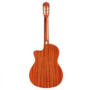 mat sau dan guitar Cordoba C4CE