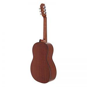 mat sau guitar Takamine GC1