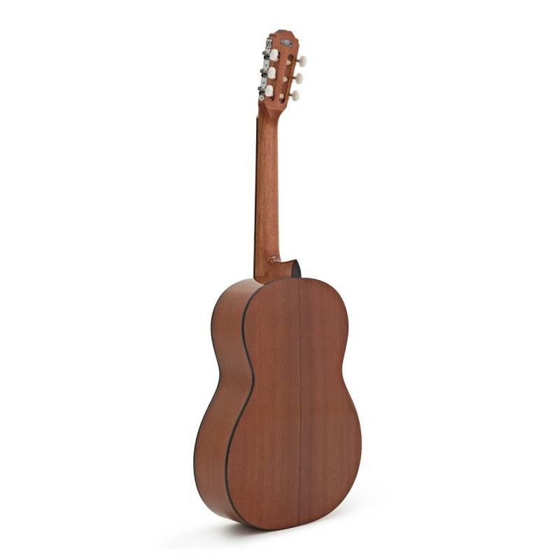 mat sau guitar Takamine GC3