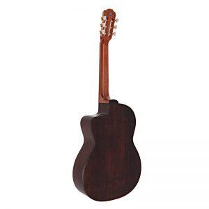 mat sau guitar Takamine GC5CE