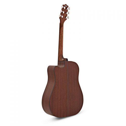 mat sau guitar Takamine GD10CE