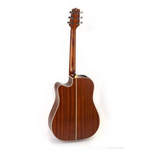 mat sau guitar Takamine GD20CE-NS