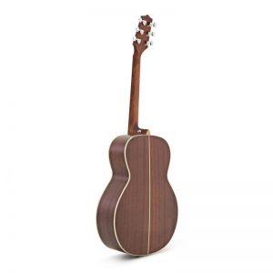 mat sau guitar Takamine GN30CE-nat