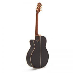 mat sau guitar Takamine GN71CE