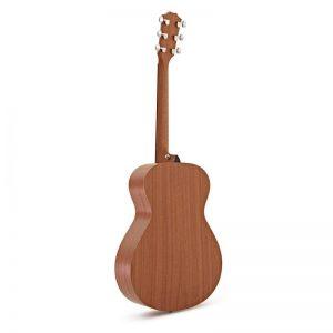 mat sau guitar Taylor Academy 12