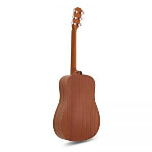 mat sau guitar Taylor Academy a10