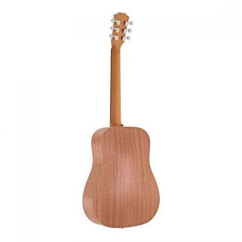 mat sau guitar Taylor Baby BT1