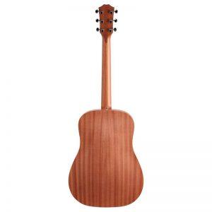 mat sau guitar Taylor Big Baby