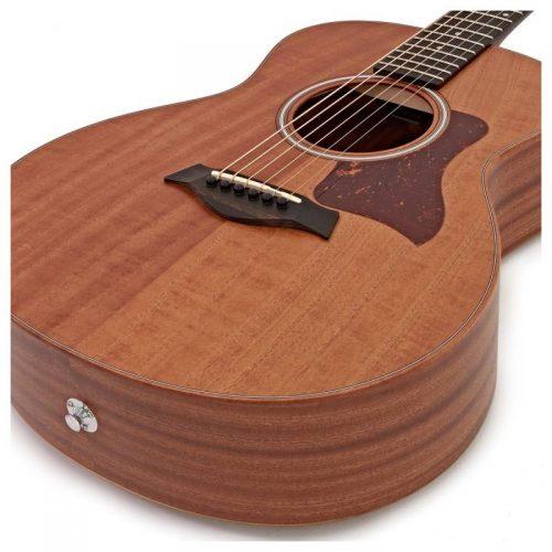 mat sau guitar Taylor GS Mini Mahogany
