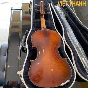 mat sau violin Selmer VI31E4CH