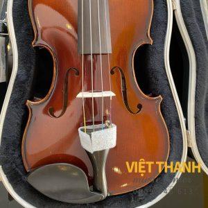 mat truoc dan violin Selmer VI31E4CH