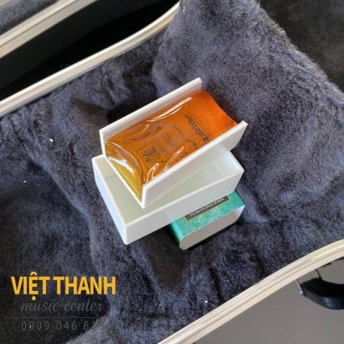 nhua thong violin Selmer VI31E4CH