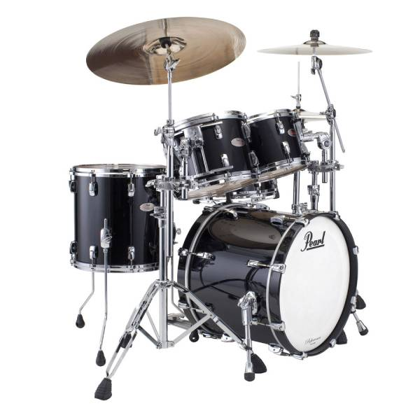 pearl Reference RF