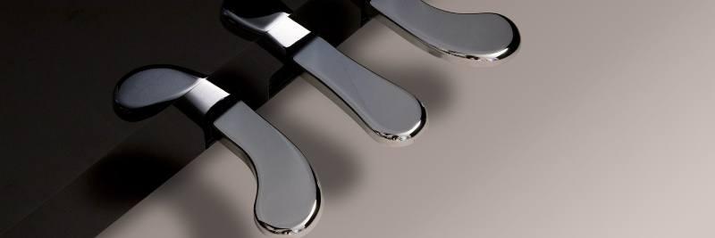 pedal dan piano co kawai nd21
