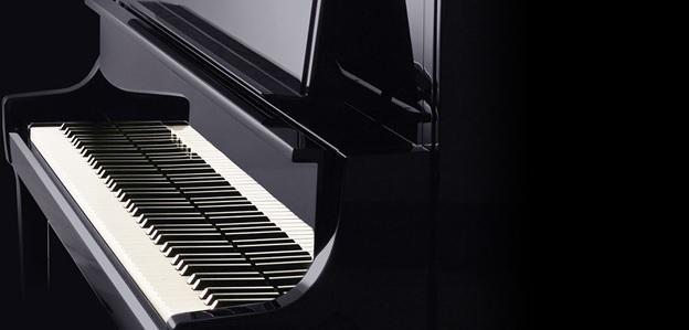 phim dan piano kawai k800