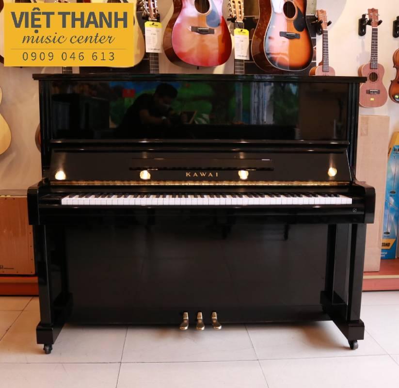 piano kawai bl31