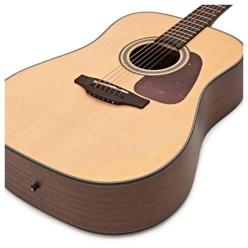 thung dan guitar Takamine GD10-NS
