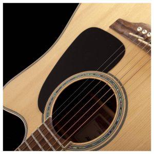 thung dan guitar Takamine GD51CE