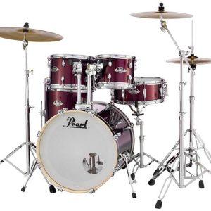 trong jazz pearl export exx725sp