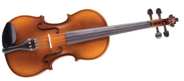 violin Selmer VI30E1CH