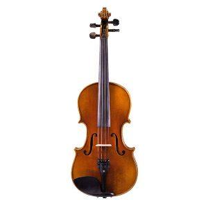 violin Selmer VI31E3CH