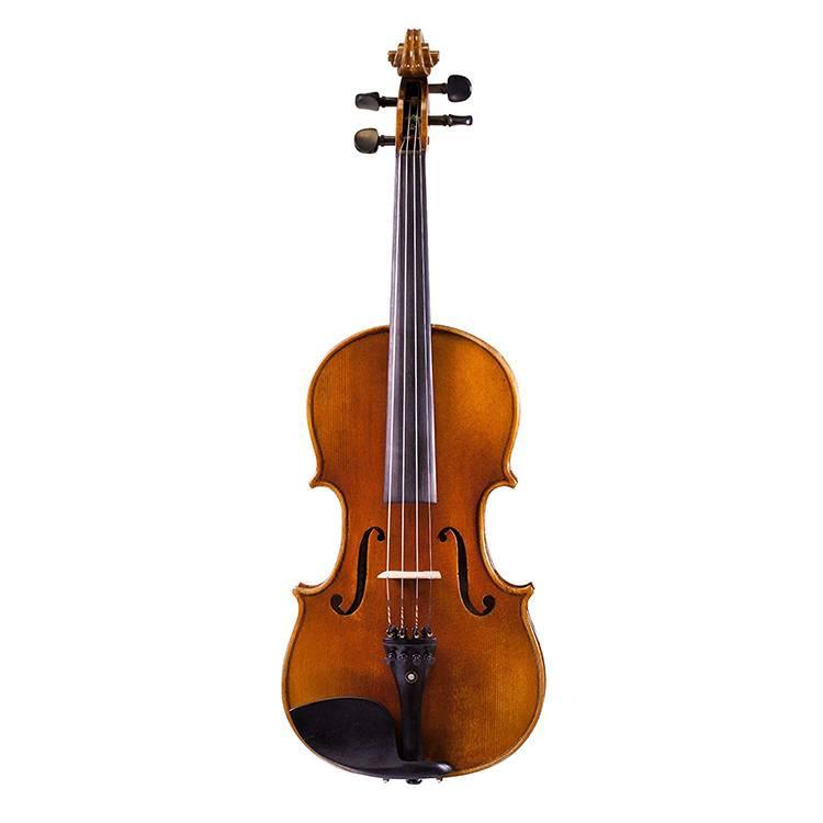 violin Selmer VI31E4CH