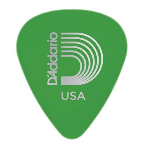 D'Addario 1DGN4-10
