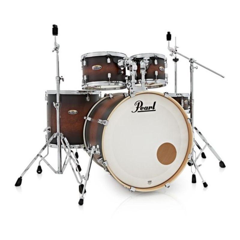 Pearl Decade Maple