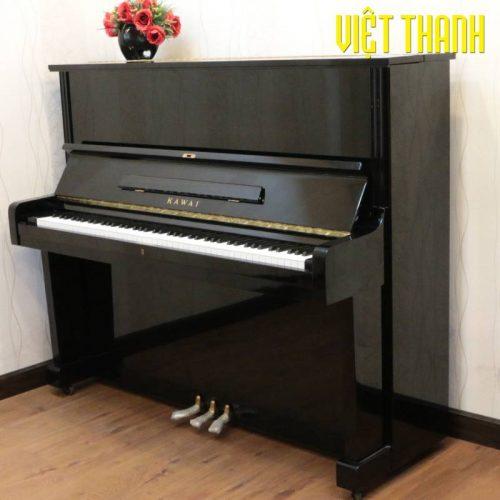 Yamaha U3F