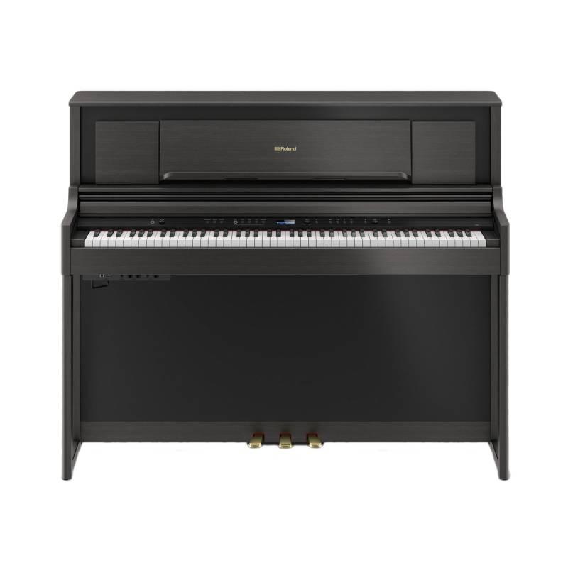 Roland LX-706