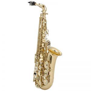 Kèn Saxophone Selmer AS710