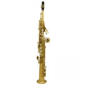 Saxophone Selmer SS600