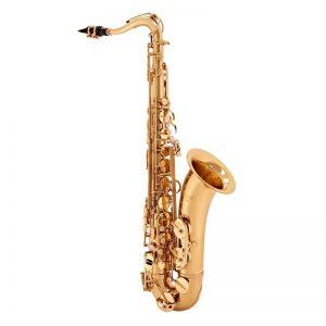 Saxophone Selmer TS650