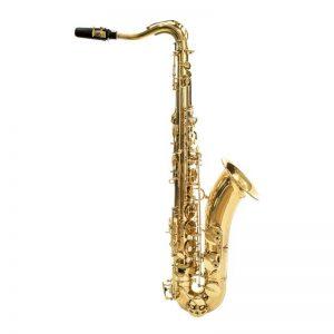 Saxophone Selmer TS651