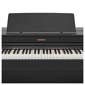 ban phim Casio AP-470