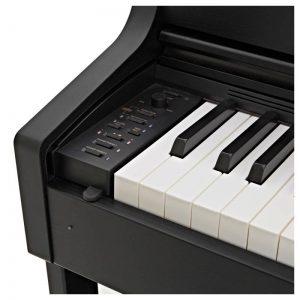 ban phim dan piano Casio AP-470