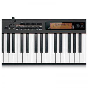 ban phim dan piano Casio CDP-S350
