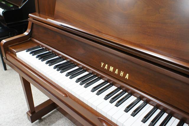 ban phim dan piano Yamaha WX1Awn