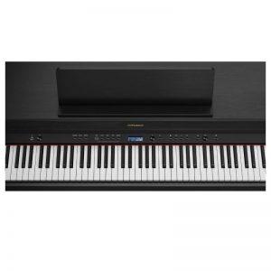 ban phim piano dien Roland HP-702