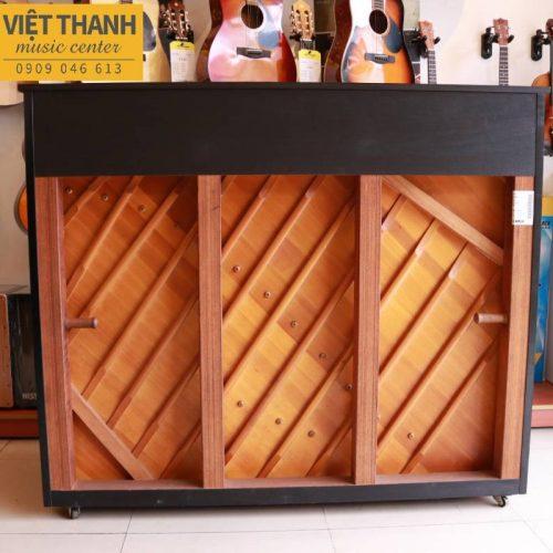 bang cong huong piano yamaha u3f