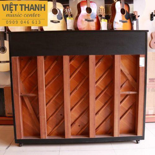 bang cong huong piano yamaha u3g